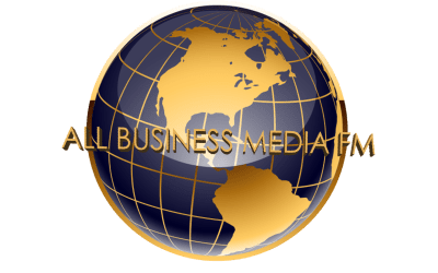 Interview on All Business Media FM
