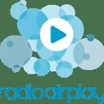 radioairplay.com