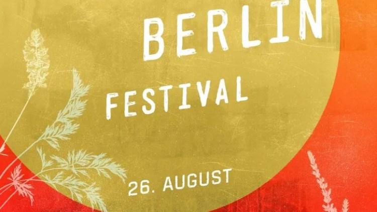 sonne uber berlin festival Poster_VersionC50-723x1024