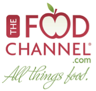 The Food Channel