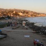 kk, Laguna Beach, Anything Canine, Derek 'n Ashli - bye for now - see y'all soon! xoxo