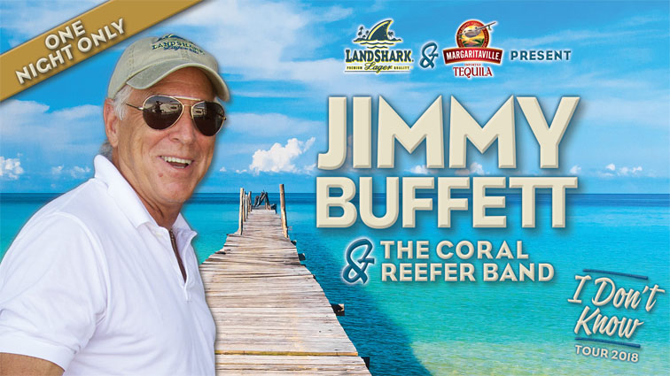 jimmy buffett tour dates released for april tikipod radio rh tikipod net jimmy buffett tour dates 1990s jimmy buffett tour dates 2016