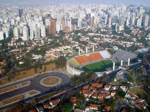 Estadio_Pacaembu3