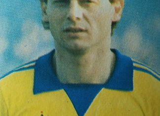 Ilie Balaci