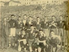 Romania 1930