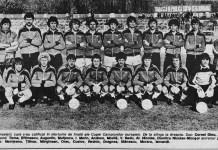 Dinamo Hamburg 3-0