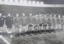 Franta Romania 1967