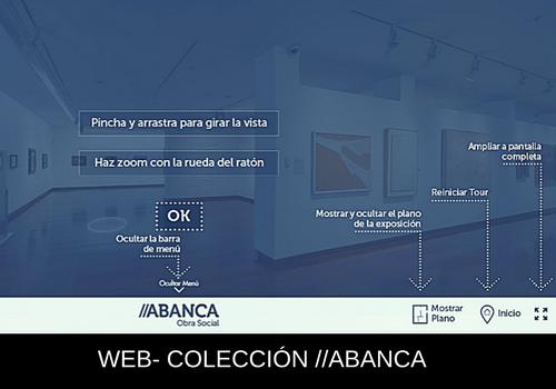 COLECCIÓN //ABANCA