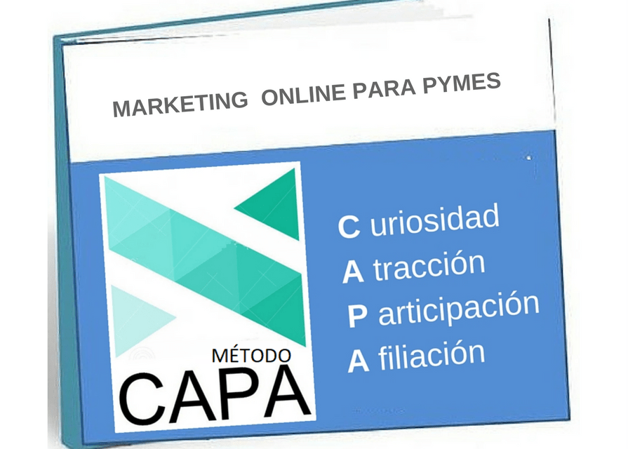 El marketing de contenidos ha muerto. Viva el performance marketing