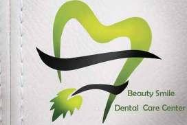 مركز Beauty Smile للتجميل