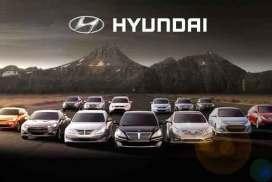Hyundai Syria