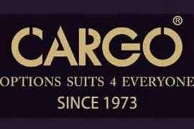 شركة كاركو للألبسة   دمشق
