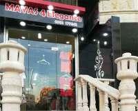 Mayas 4 Elegance   بانياس طرطوس