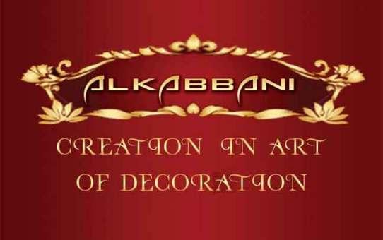 Al Kabbani co