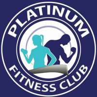 Platinum Fitness Club   طرطوس