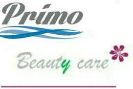 Primo beauty care   دمشق