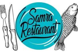 Samra Restaurant كسب   اللاذقية