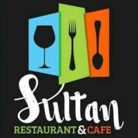 Sultan Restaurant & cafe   دمشق