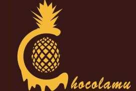 Chocolamu   اللاذقية