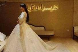 ميرا ستايل للعرائس    دمشق