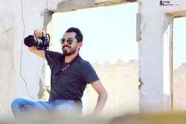 Bashphotography   طرطوس