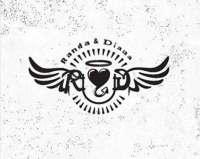 D&R tattoo   اللاذقية