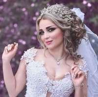 Hala Beauty Salon   حمص