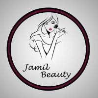 Jamil beauty center   جرمانا  دمشق