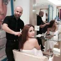 Rami Hairstylist    حمص
