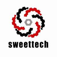 Sweettech  دمشق