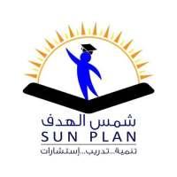 التدريب على الحياة   Training&Expansion    دمشق