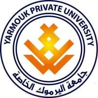جامعة اليرموك الخاصة      دمشق