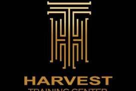 Harvest Training Center     دمشق