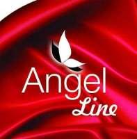 Angel Line     حماه