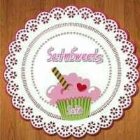 Satm Sweets     حلب