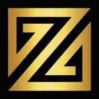 Zanobia Handmade      اللاذقية