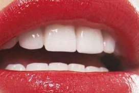 عيادة الجابي لطب الأسنان    دمشق
