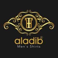 الأديب لصناعة وتجارة الألبسة الرجالية   دمشق