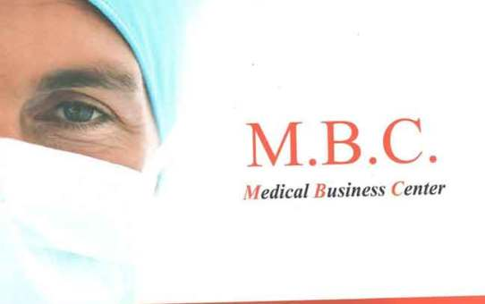 Medical Business Center MBC