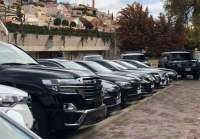 Al-abrar Auto trading   دمشق