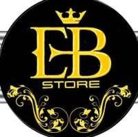 E.B STORE  اللاذقية