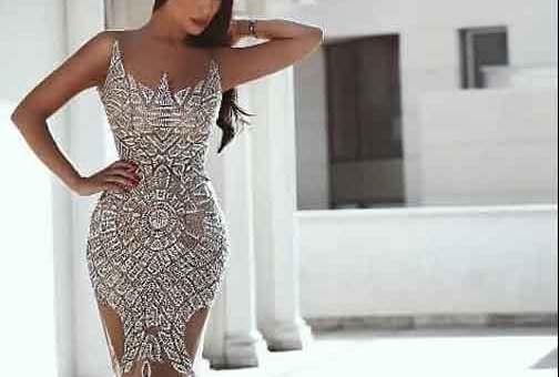 أزياء وأقمشة Ella fashion   صافيتا  طرطوس
