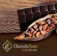 ChocolaTeno Chocolate شوكولاتينو    دمشق