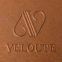 Veloute chocolate   دمشق