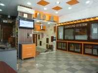 شركة البركة التجارية دمشق