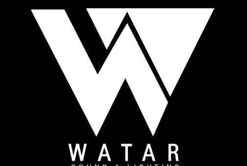 WATAR Sound & Lighting   السويداء