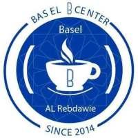 مركز السلام للتجارة  درعا