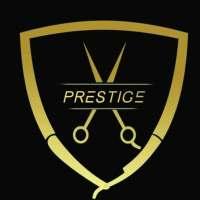 Prestige For Men للحلاقة الرجالية  حمص