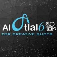 Studio Alatlal استديو الأطلال 6  دمشق