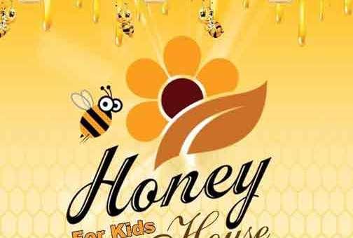 Honey house  اللاذقية